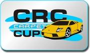 CRC Carpet-Cup