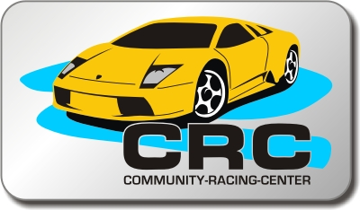 CRC-Oberkirch